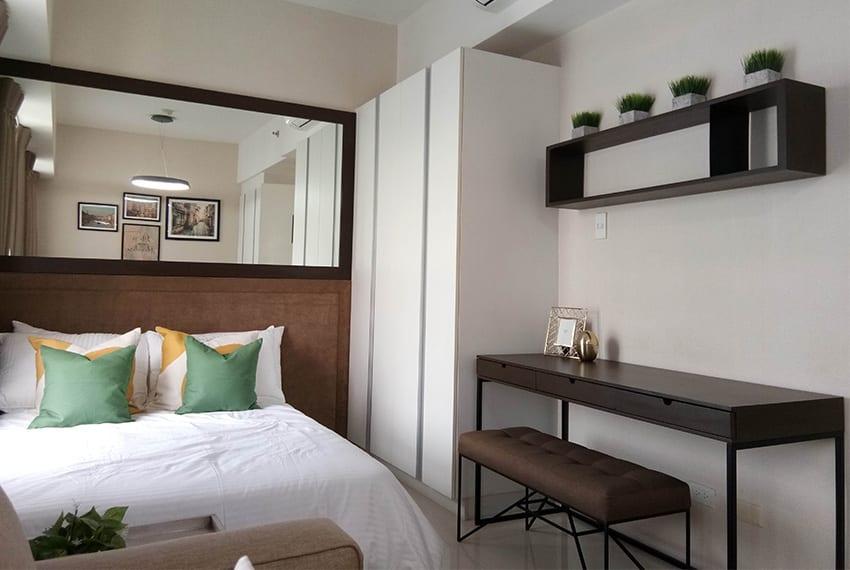 2-bedroom-in-calyx-2nd-bed