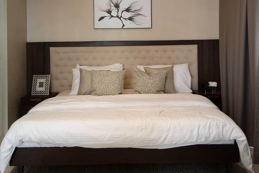 2-bedroom-in-calyx-bed-masters