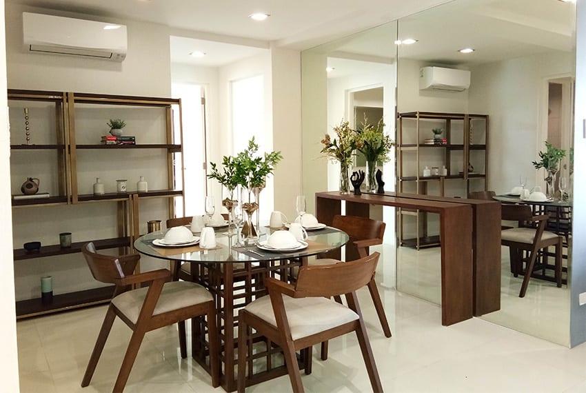 2-bedroom-in-calyx-living-area