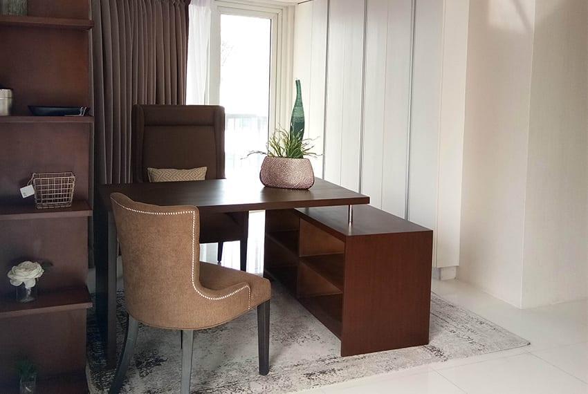 2-bedroom-in-calyx-office