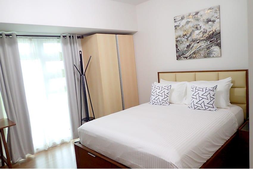alveo-studio-for-rent-bed