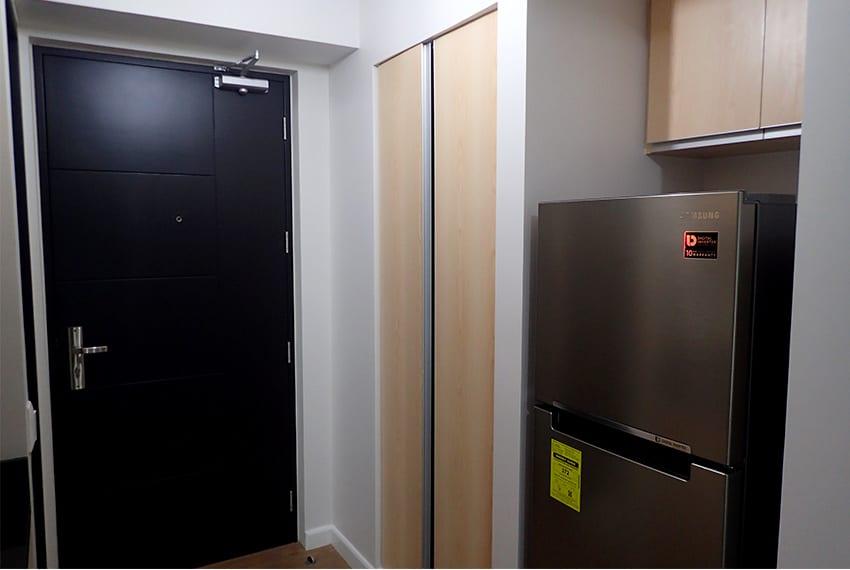 alveo-studio-for-rent-ref