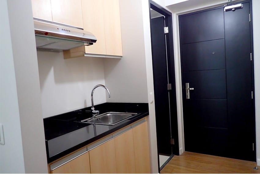 alveo-studio-for-rent-sink