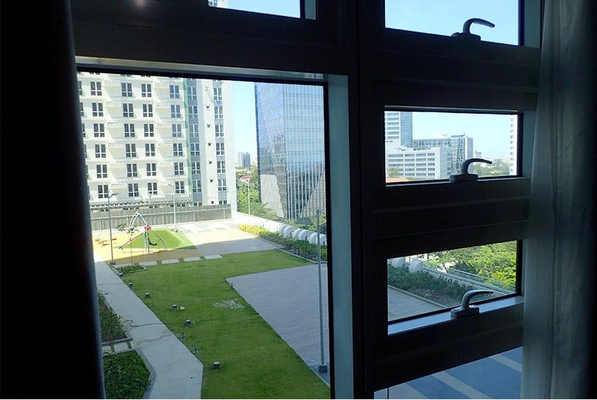alveo-studio-for-rent-view