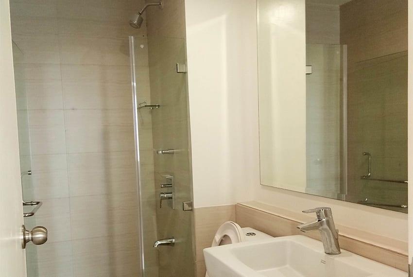 calyx-2br-toilet