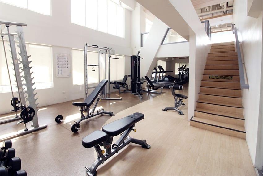 calyx-gym