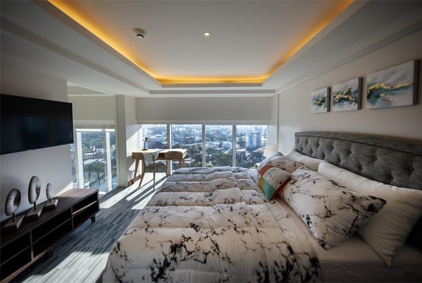 luxury-2-bedroom-for-rent-bedroom
