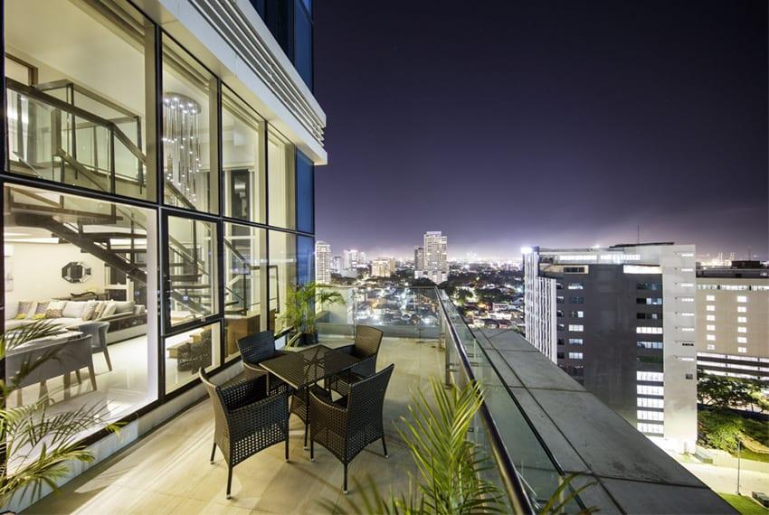 luxury-2-bedroom-for-rent