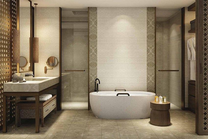 sheraton-cebu-mactan-resort-bathroom