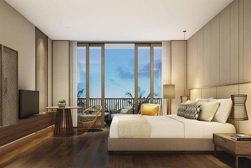 sheraton-cebu-mactan-resort-bed