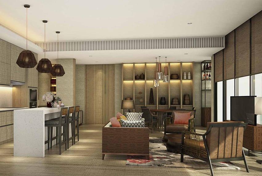 sheraton-cebu-mactan-resort-kitchen-and-living