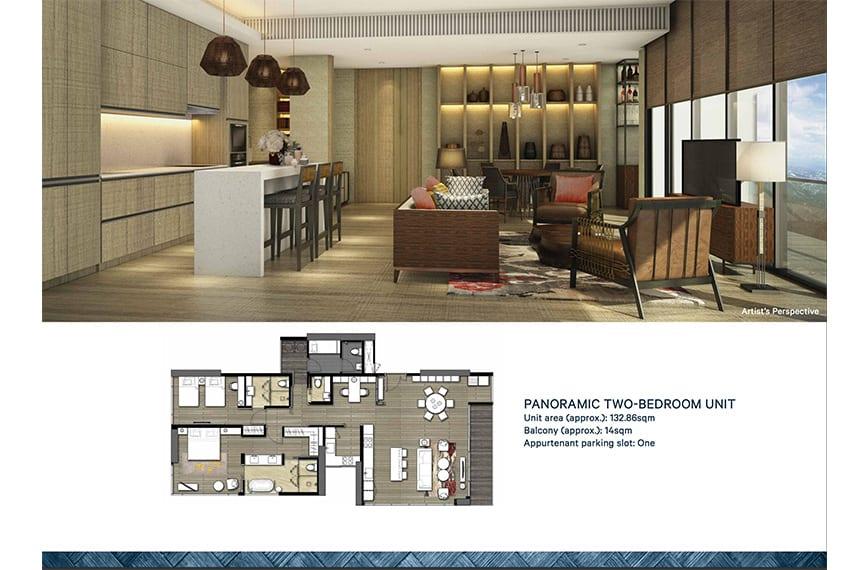 sheraton-cebu-mactan-resort-layout