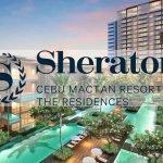 sheraton mactan cebu resort