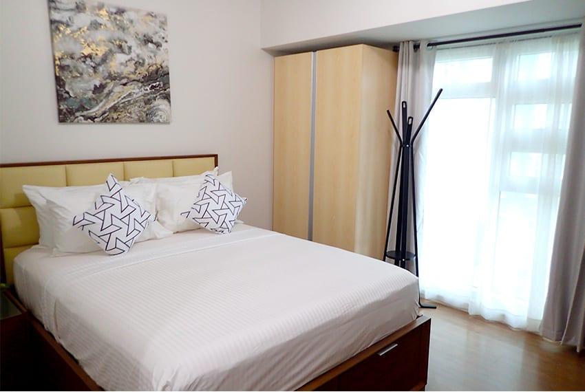 solinea-studio-for-rent