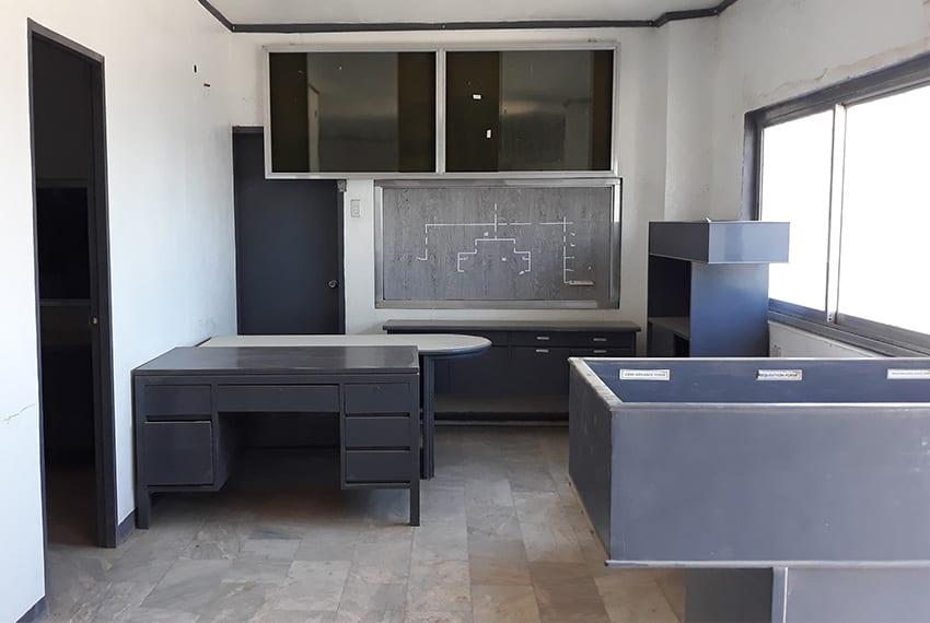 warehouse-for-rent-near-port-office