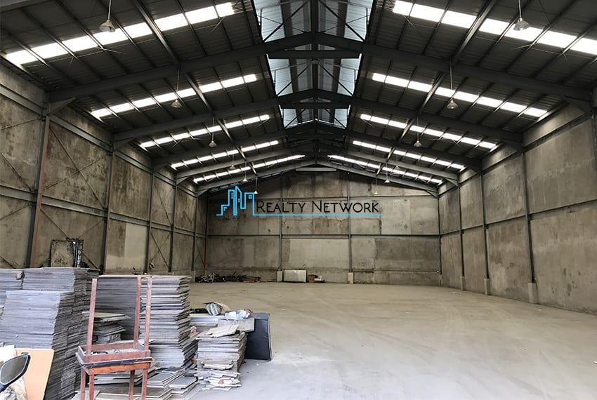 warehouse-for-rent-near-seaport-full