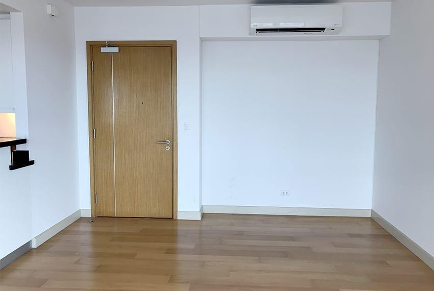2-bedroom-for-rent-in-parkpoint-entrance