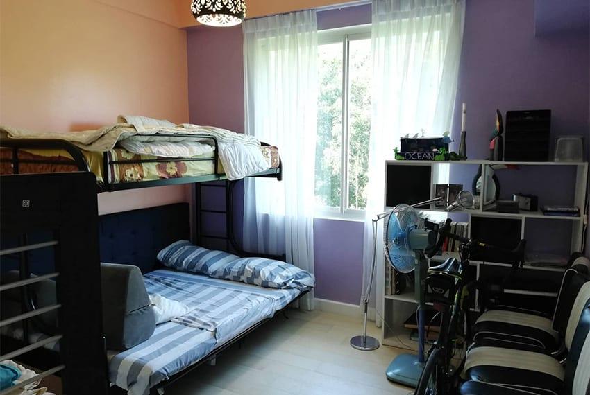 2-bedroom-in-32-sanson-2nd-bedroom
