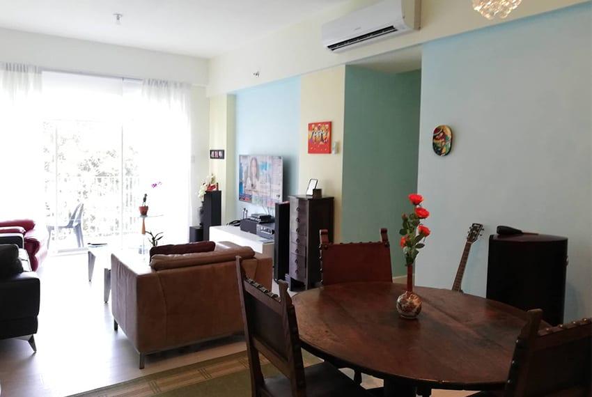 2-bedroom-in-32-sanson-dining