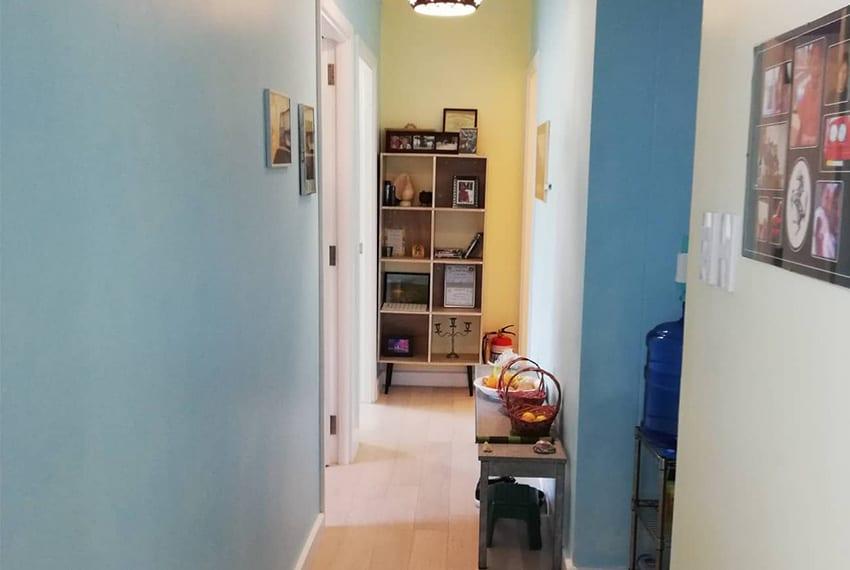 2-bedroom-in-32-sanson-hallway