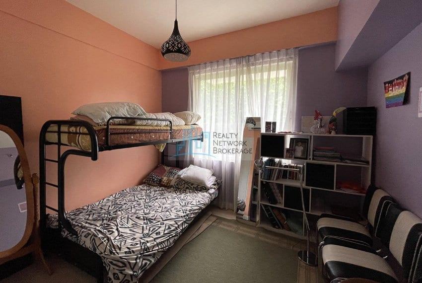 2-bedroom-in-32-sanson-rockwell-cebu-for-sale-bedroom