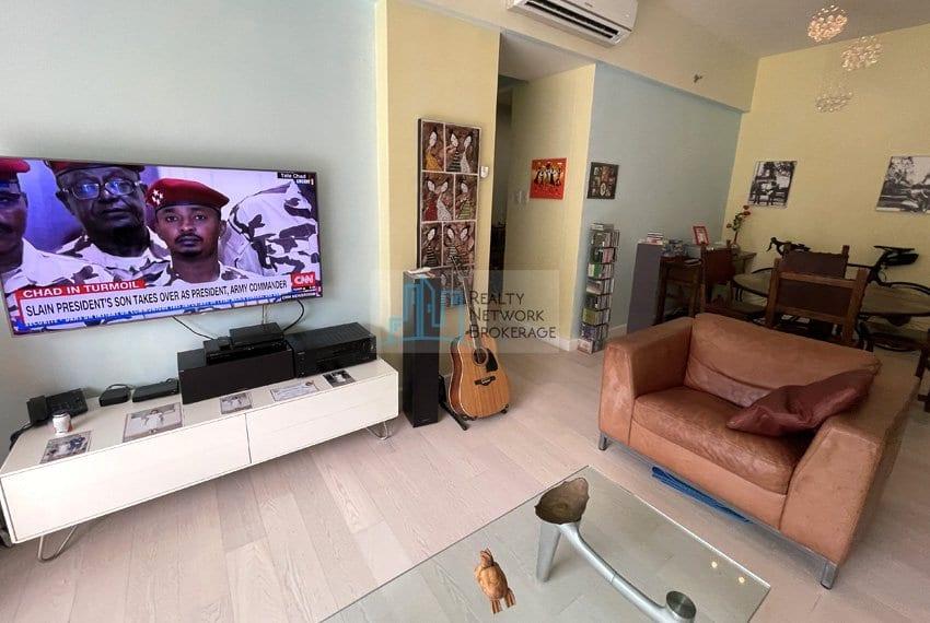 2-bedroom-in-32-sanson-rockwell-cebu-for-sale-inside