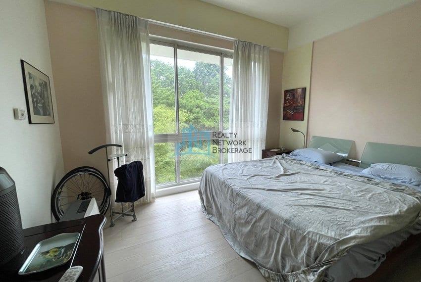 2-bedroom-in-32-sanson-rockwell-cebu-for-sale-mastersbedroom-profile