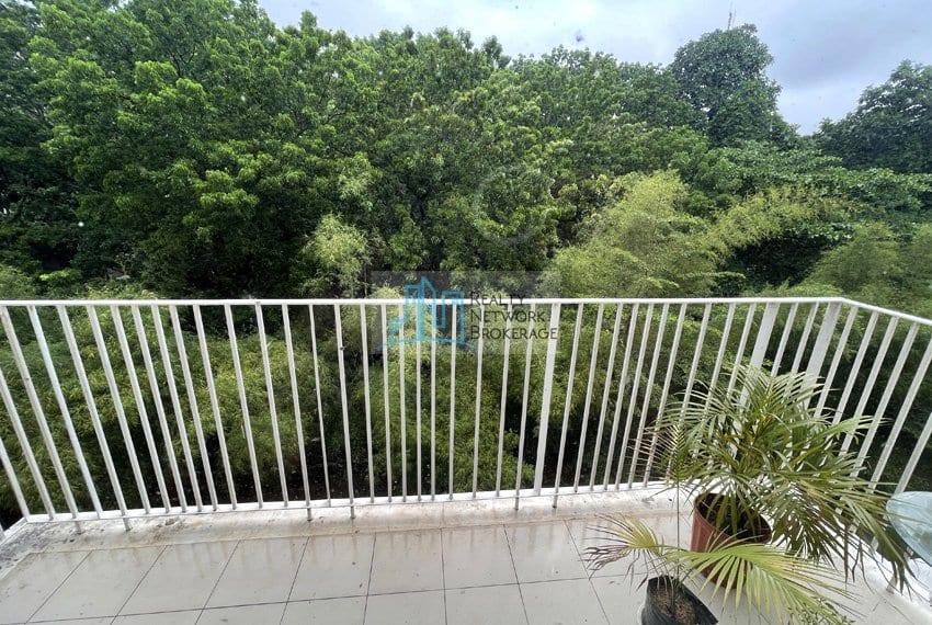 2-bedroom-in-32-sanson-rockwell-cebu-for-sale-outsideview