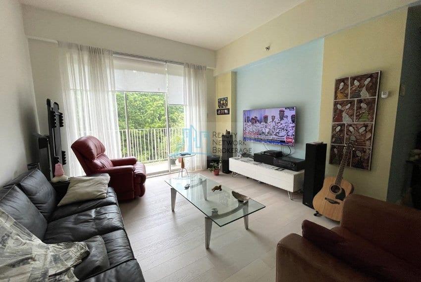 2-bedroom-in-32-sanson-rockwell-cebu-for-sale-salaset