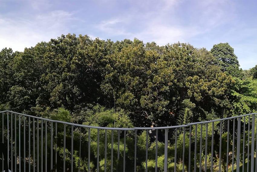 2-bedroom-in-32-sanson-terrace