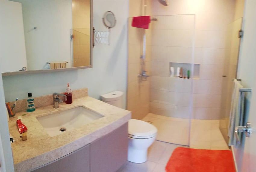 2-bedroom-in-32-sanson-toilet