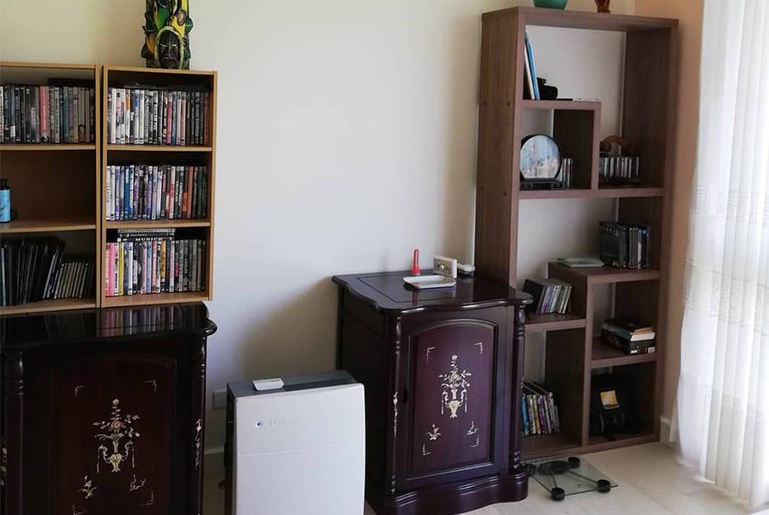 2-bedroom-in-32-sanson-wall