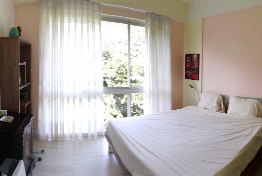 2-bedroom-in-32-sanson-wide-room