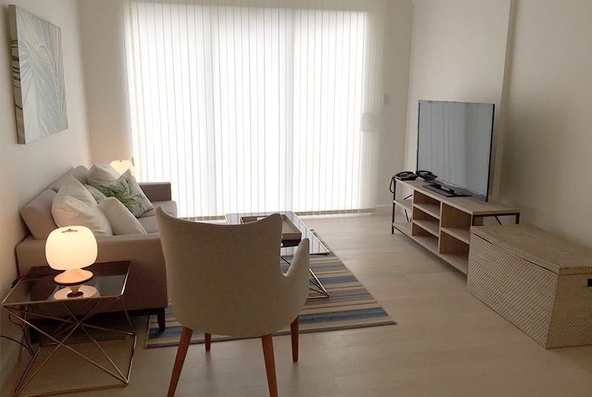 2-bedroom-in-rockwell-32-sanson-for-rent-living-room