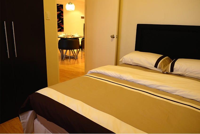 avida-1-bedroom-for-rent-in-it-park-bed