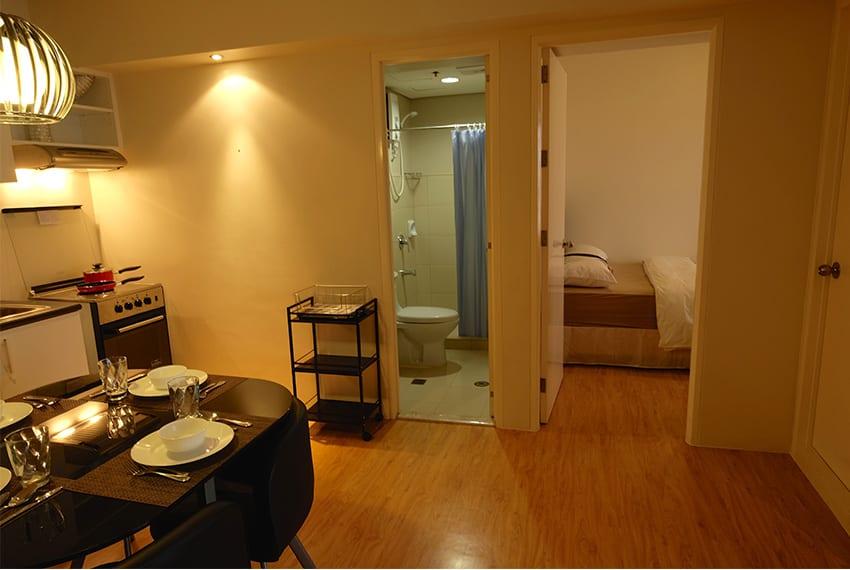 avida-1-bedroom-for-rent-in-it-park-central-view