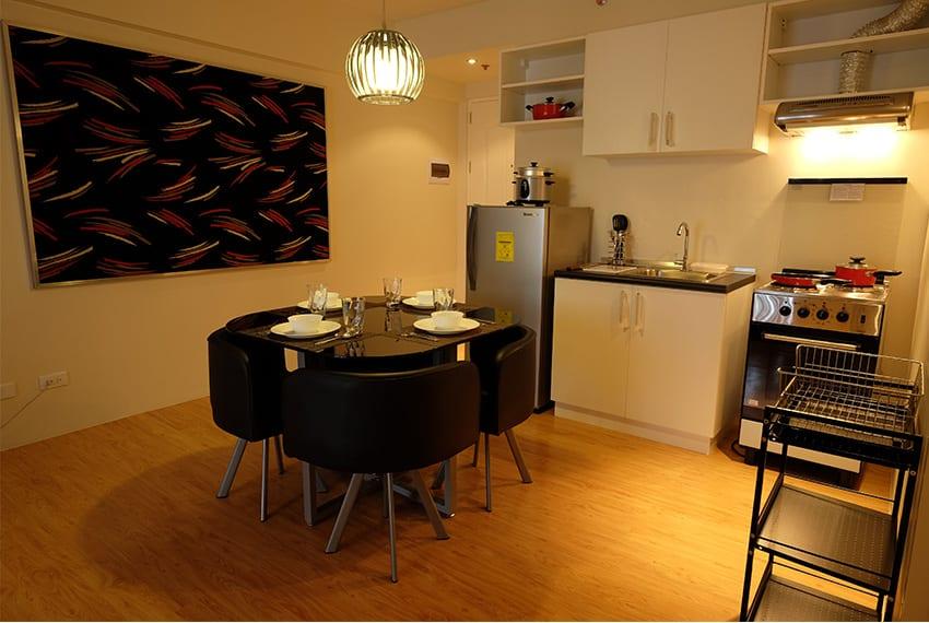 avida-1-bedroom-for-rent-in-it-park-dining-room
