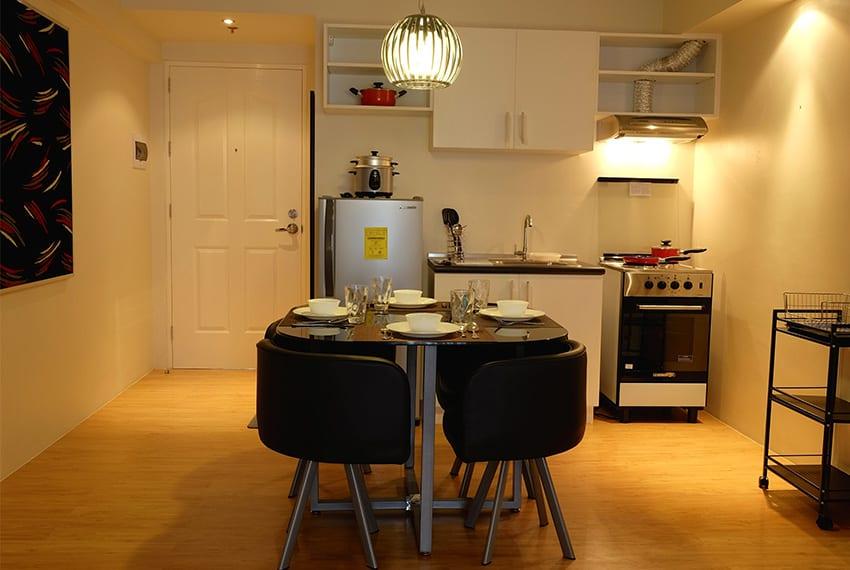 avida-1-bedroom-for-rent-in-it-park-kitchen