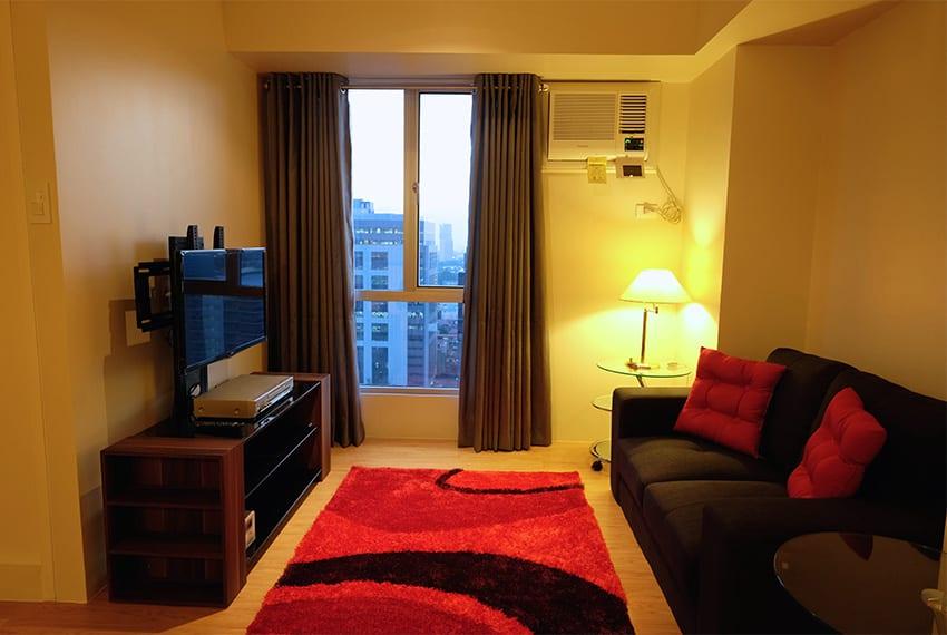 avida-1-bedroom-for-rent-in-it-park-living-area