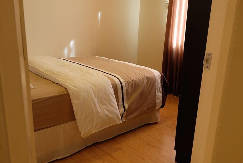 avida-1-bedroom-for-rent-in-it-park-master-bed