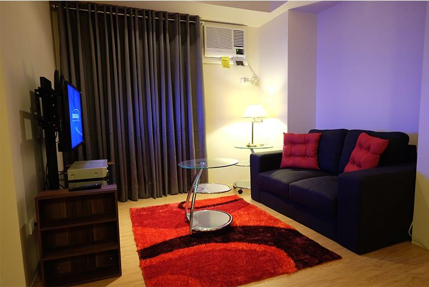avida-1-bedroom-for-rent-in-it-park