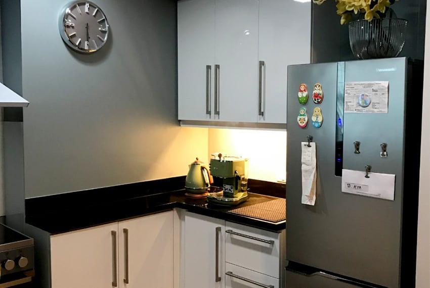 park-point-1-bedroom-kitchen