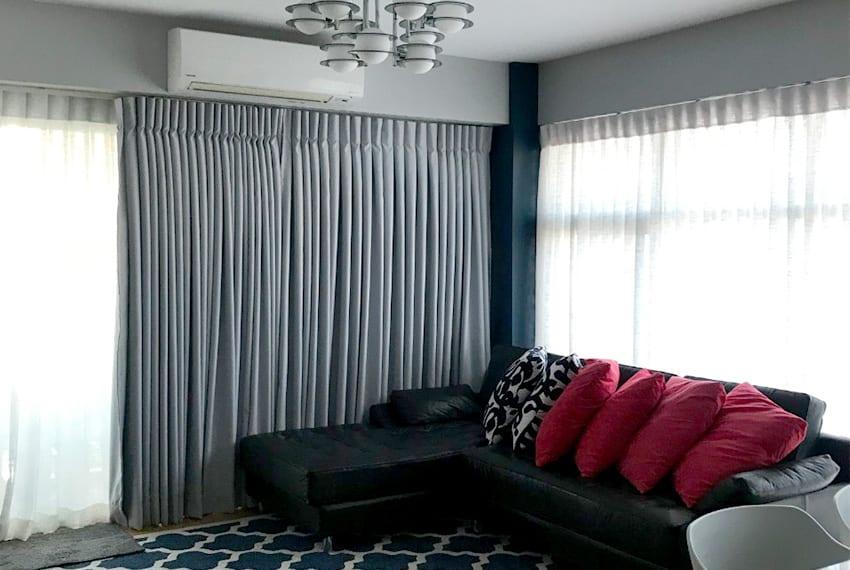 park-point-1-bedroom-sofa