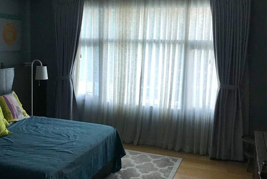 park-point-1-bedroom-window