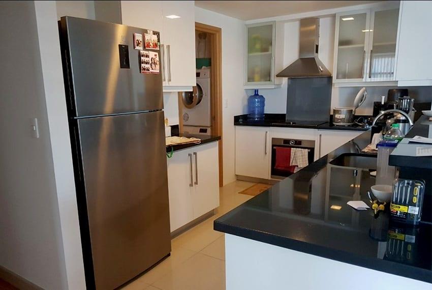 park-point-2-bedroom-kitchen