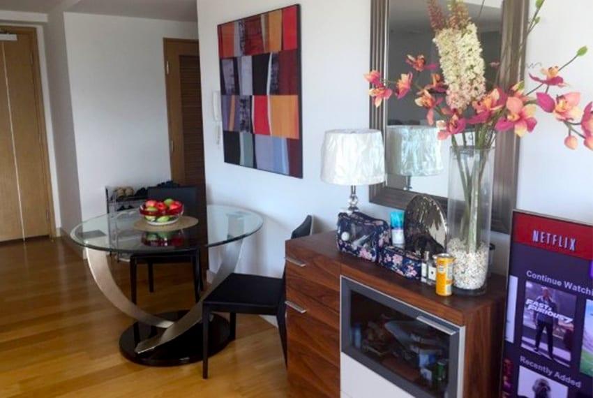 park-point-residences-1-bedroom-living-room