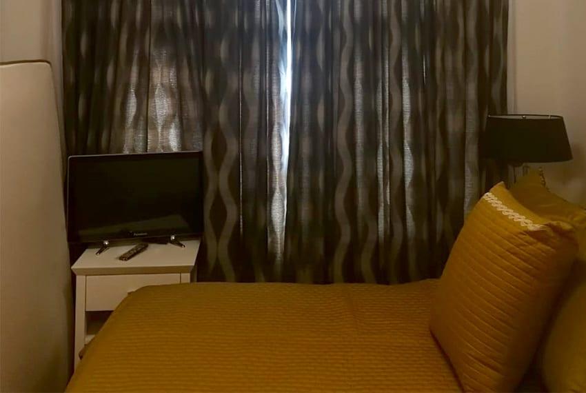 parkpoint-2-bedroom-for-sale-bed