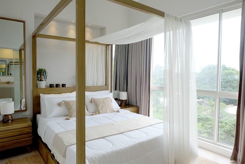 32-sanson-for-rent-bed-linen