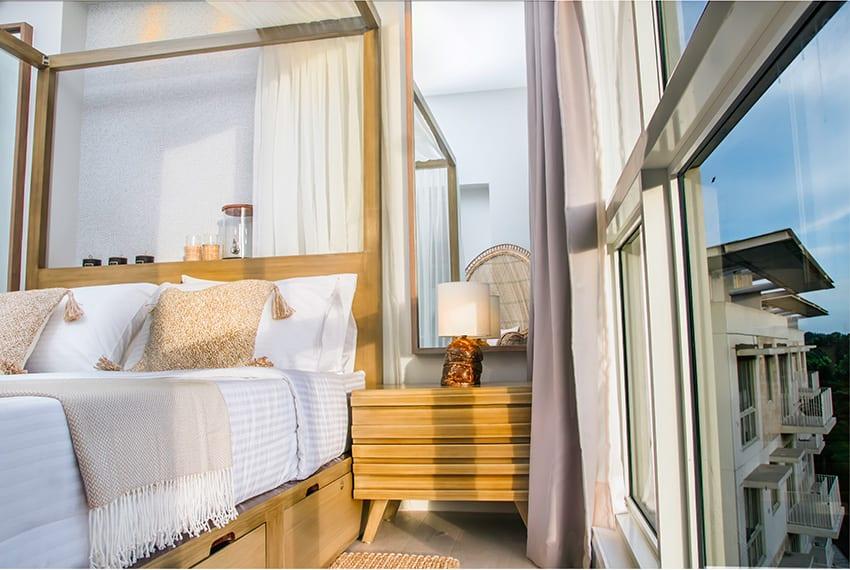 32-sanson-for-rent-bedroom-view