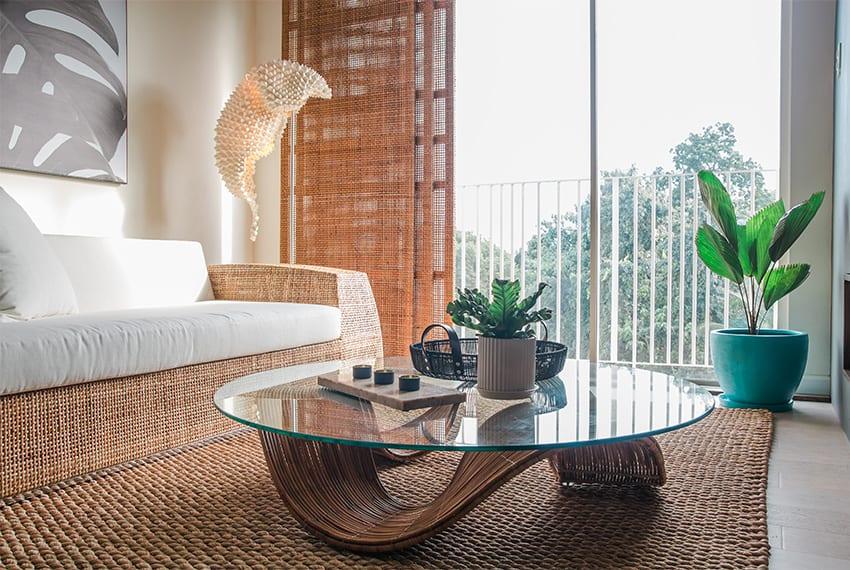 32-sanson-for-rent-living-room